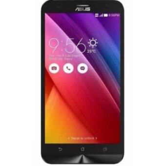 asus zenfone 2 laser ze600kl 6c026ww 16gb red lazada. Black Bedroom Furniture Sets. Home Design Ideas