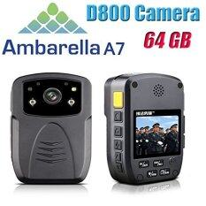 professional video cameras for the best price in malaysia