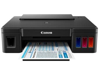 Canon Pixma G2000 All-In-One Printer