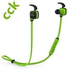 Best Reviews Of E-MAZONCO Bluetooth Headphones Wireless In Ear Headset Stereo Noise Cancelling Earbuds Sports Sweatproof Earphones...