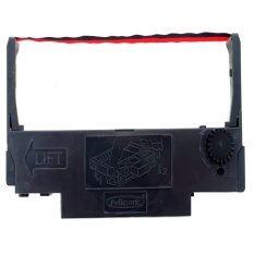 Nec pinwriter p3200