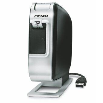 DYMO LabelManager Plug N Play Label Maker