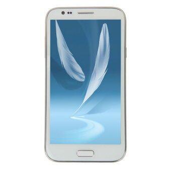 EX Mobile EX-Note III 4GB White
