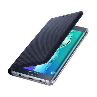 Flip Wallet Cover Case For Samsung Galaxy J3 2016 J310