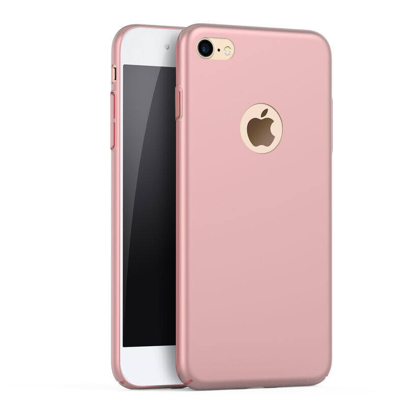 very rearth ringke slim iphone 6s 6 case rose gold