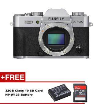 mirrorless cameras the best prices online in malaysia