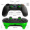 GameSir G3s Gaming Controller for Android Smartphone/Tablete/TV/Windows PC/PS3 VR (green)