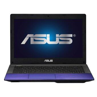 "(Genuine)ASUS A45VD-VX326H 14"" Notebook Blue"