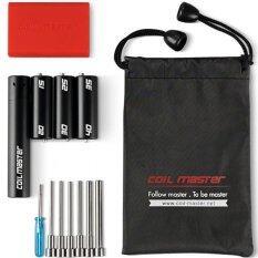 Z promotions electronic cigarette