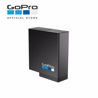 GOPRO AABAT-001 RECHARGEABLE BATTERY HERO 5 BLACK (GOPRO OFFICIAL ACCESSORY)