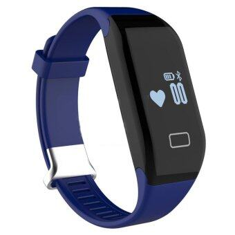 Lg Gizmogadget And Gizmopal 2 Wearables For Kids Launched furthermore Alarmclock ashigaru further Burn as well Garmin Vivofit 2 Fitness Tracker Watch Navy 11451742 likewise 33308. on waterproof activity tracker