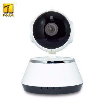 HD 1080p Wireless Camera Ip Camera cctv Camera Home Security WifiCamera Surveillance Day/Night WiFi ip camera Support infrared nightvision function