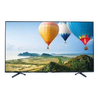 "Hisense 32"" HD LED TV 32M2160P"