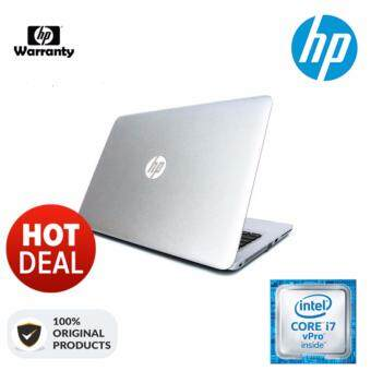 ☀ Cheap HP ELITEBOOK 840 (G3) CORE I7-VPRO 6TH GEN