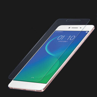 Screen Guard Anti Break For Oppo F1 A35 Clear Daftar Update Source · Harga Tempered Glass