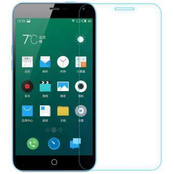 Tempered Glass Screen Protector For Meizu M1 Note – Clear