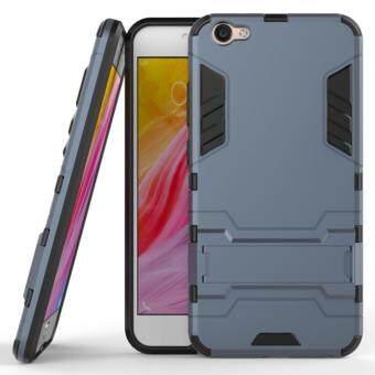 Y55 Y55a Black Diamond Tpu Fashion Phone Case Source Tpu Fashion Phone Casebow .