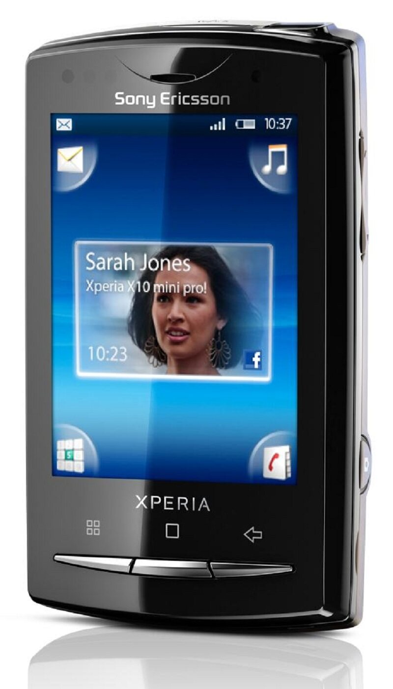 Phone Sony Ericson Android Phone sony ericsson xperia mobiles tablets price in malaysia imported x10 mini pro u20 black