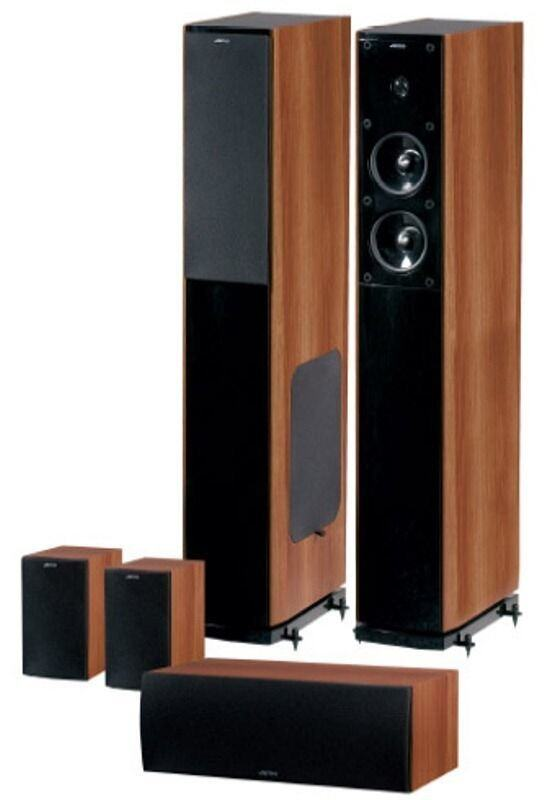 popular sony home theater for the best prices in malaysia. Black Bedroom Furniture Sets. Home Design Ideas