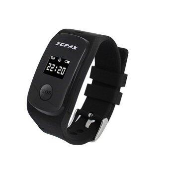 Kids Gps Watch Tracker Wgps 11b With Sos Black 3361593 on gps location tracker online