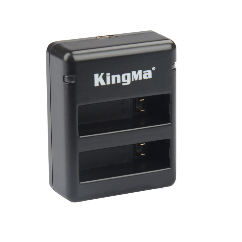 Buy Camera Battery Chargers At Best Prices Online In