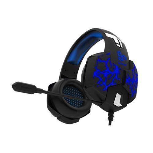 logitech g430 surround sound gaming headset lazada kworld g8 gaming headset