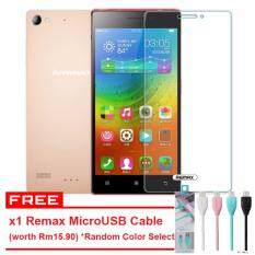 Efron Round Edge 25d Clear Source Daftar Harga Tempered Glass Lenovo Vibe X2 .