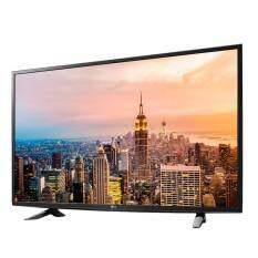 shop smart tvs lg