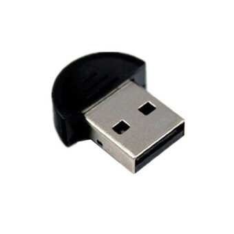 Mini USB Bluetooth Dongle Adapter for Laptop PC