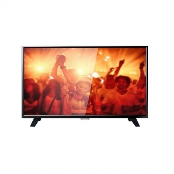 Philips TV 39 inch HD LED 100Hz 2 X HDMI (2016 MODEL - 39PHA4251)