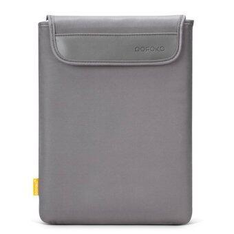 Pofoko Easy Series Laptop Sleeve 11.6 inch - Grey