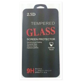 Premium 9H Tempered Glass Screen Protector for iPhone 6 Plus