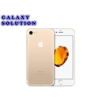 ⚾ Low Price (Refurbished) Apple iPhone 7 128GB (Gold