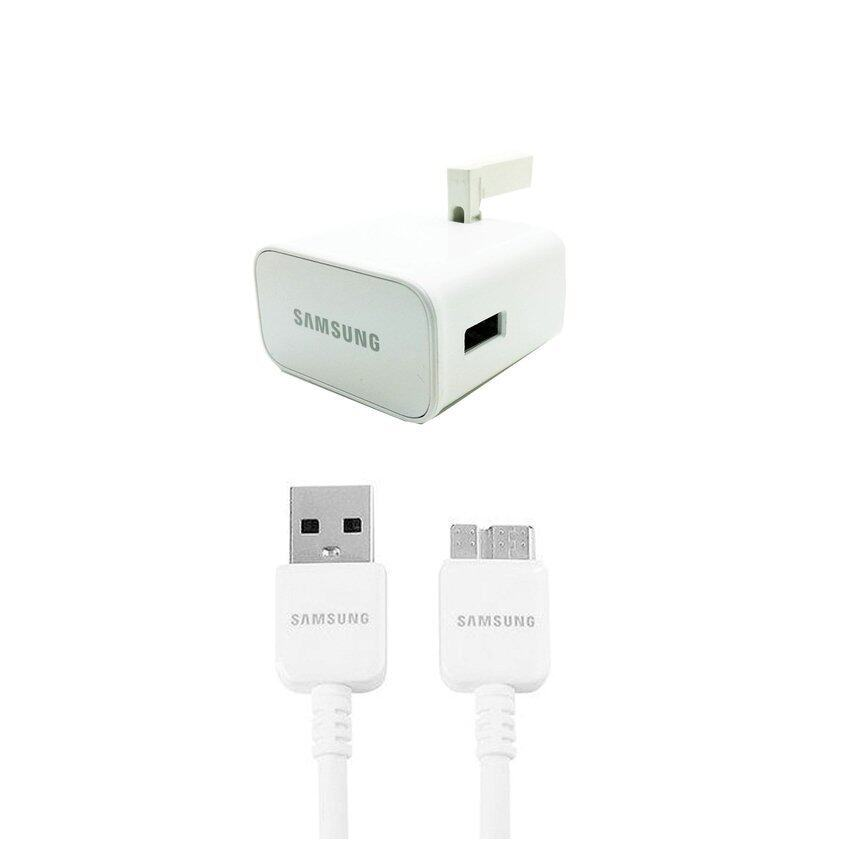 Apple 5s 6s 6 Plus IPad Mini Lighting Cable Charger