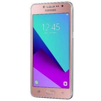 Samsung Galaxy J2 Prime 8GB Pink Gold