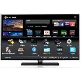 Samsung UA40ES5600 SMART LED FULL HD TV 40""