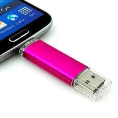 USB & Flash Drives for the Best Price in Malaysia
