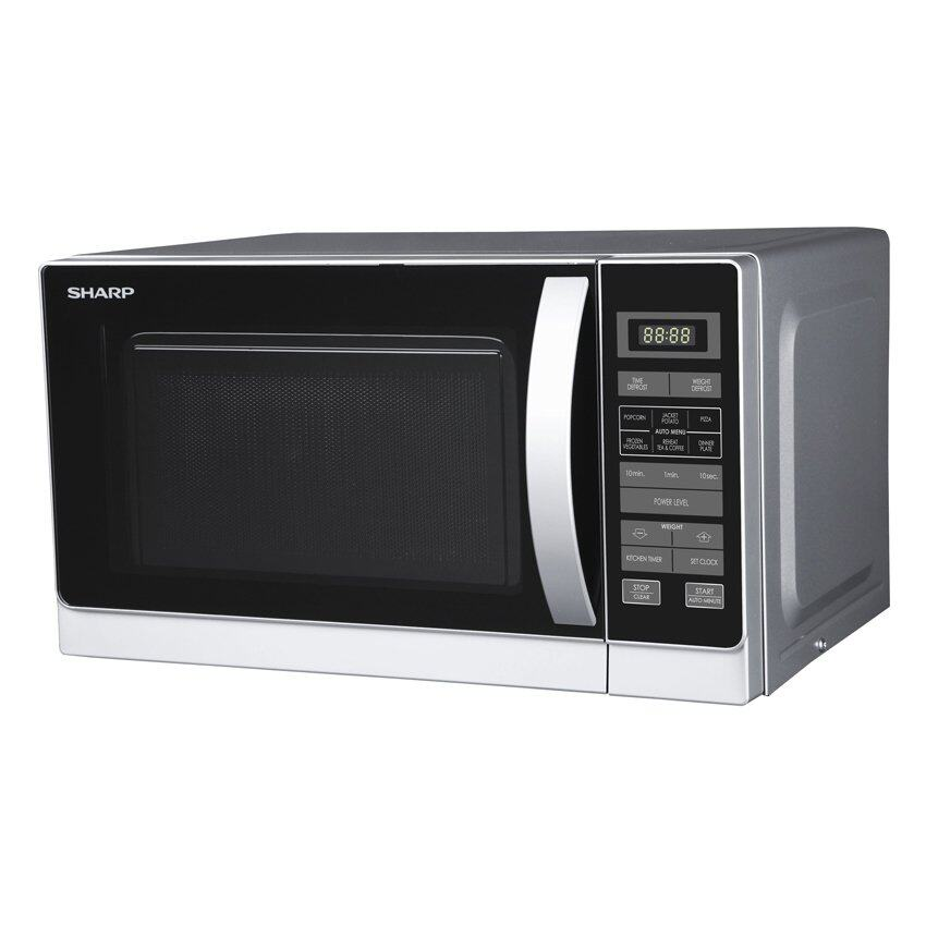 Microwaves At Best Price In Malaysia Www Lazada My