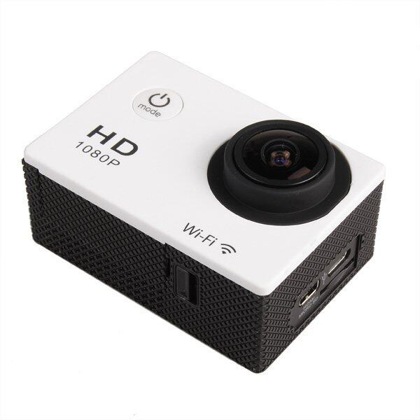 mini digital camera 5mp hd dv spy video recorder mini dv. Black Bedroom Furniture Sets. Home Design Ideas
