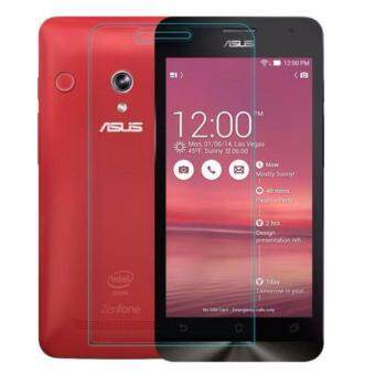 Tempered Glass Screen Protector for Asus Zenfone 5