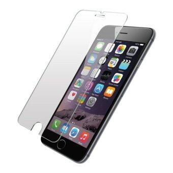 Tempered Glass Screen Protector for iPhone 6 Plus/6s Plus (Clear)