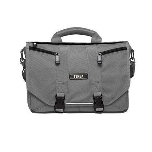 Tenba Grey Camera Sling Bag (Small) | Lazada Malaysia