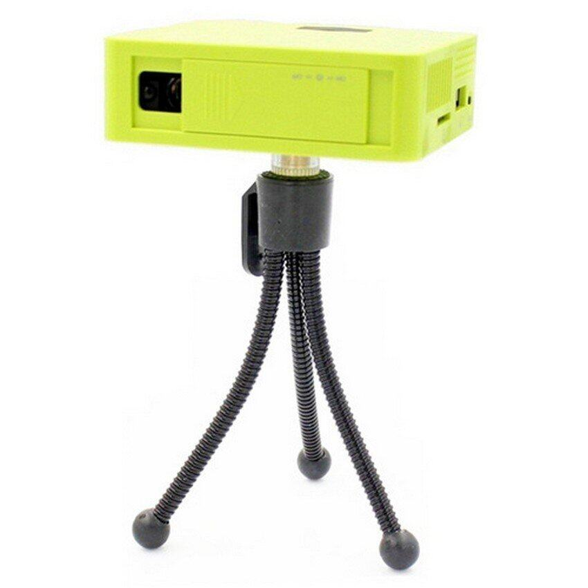 Projectors screen with best online price in malaysia for Handheld projector price