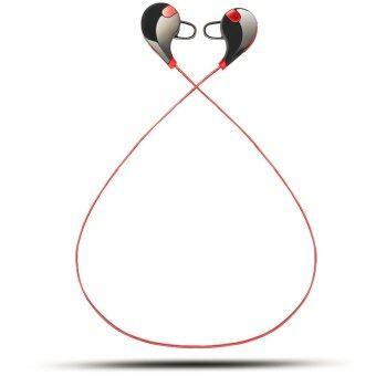 HyperGear Freestyle Wireless In-Ear Earphones/Headphones/Earbuds With Mic For IPad, IPod, Samsung Galaxy Sale
