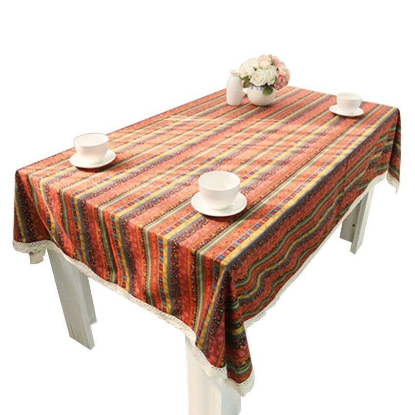 Buy Kitchen Table Linen Accessories In Malaysia