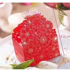 Online Wedding Gift Delivery Malaysia : -laser-cut-wedding-favor-boxes-wedding-candy-box-christmas-gift ...