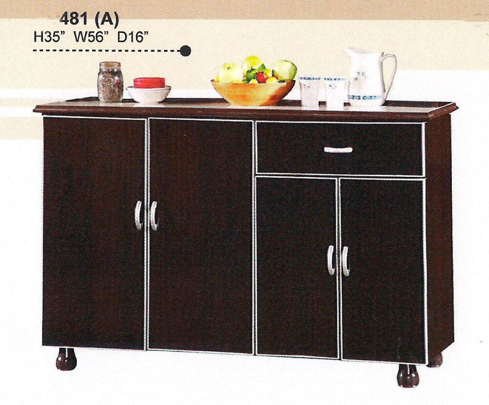 Kitchen Cabinet Retailers Cabinets Buy Cabinets At Best Price In Malaysia Wwwlazadacommy
