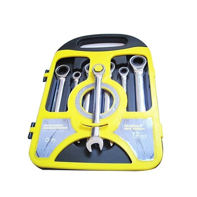 Image result for Combination Wrench Spanner