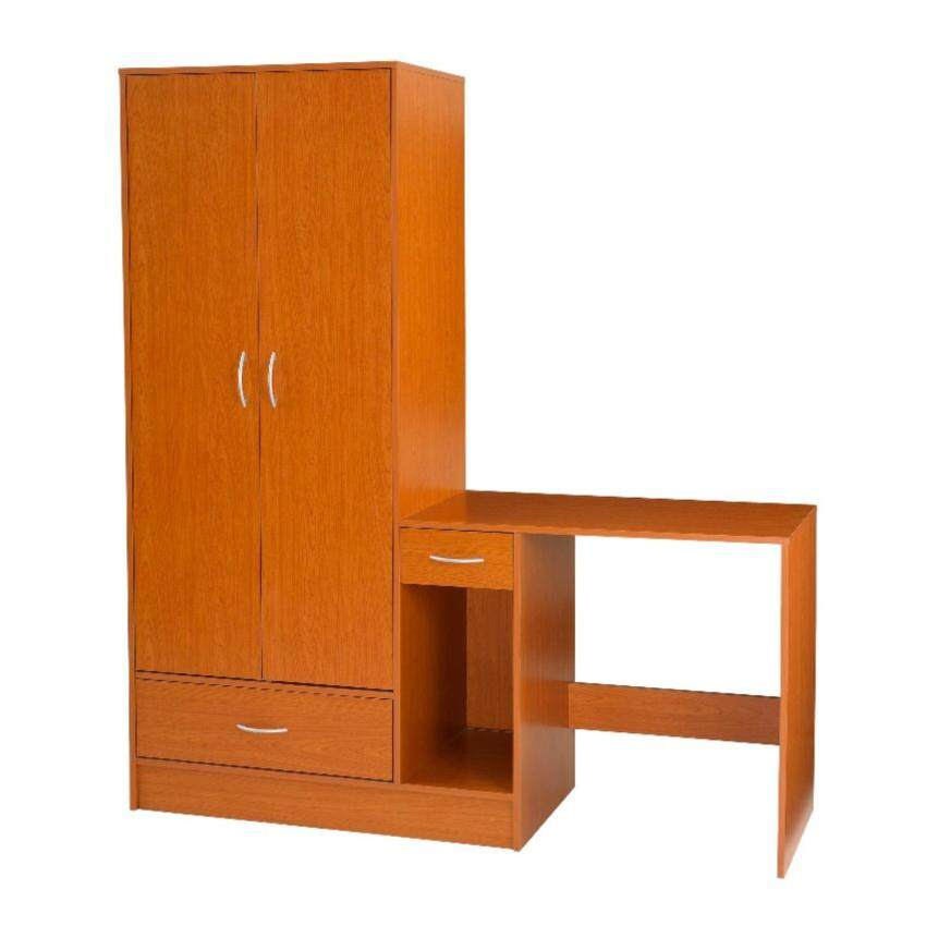 Bedroom Set Lazada