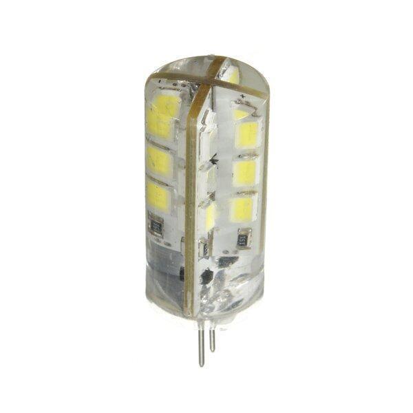 30pcs halogen light bulb lamp g4 20w 12v lazada malaysia. Black Bedroom Furniture Sets. Home Design Ideas